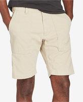 Denim & Supply Ralph Lauren Men's Twill Utility Shorts