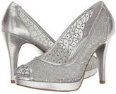 Adrianna Papell Foxy High Heels