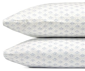 Sky Avery King Pillowcase, Pair - 100% Exclusive