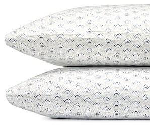 Sky Avery Standard Pillowcase, Pair - 100% Exclusive