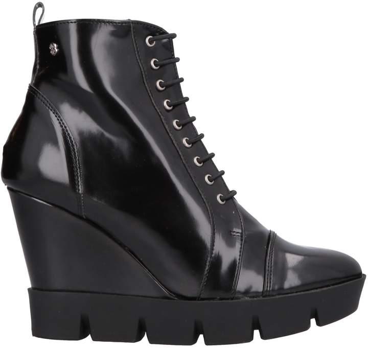 Cuplé Ankle boots - Item 11542562VK