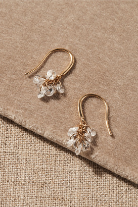 Serefina Montilla Earrings
