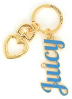 Juicy Couture Juicy Script Key Fob