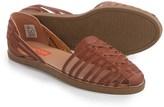 Rocket Dog Kelton Shoes - Vegan Leather, Slip-Ons (For Women)