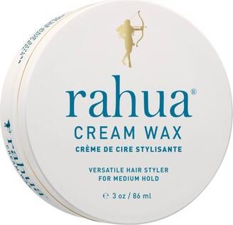 Rahua Cream Wax