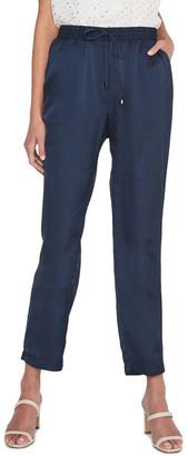 Stella Riviera Pants