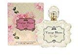 Jessica Simpson Vintage Bloom Women Eau De Parfum Spray, 3.4 Ounce