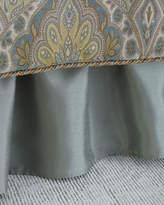 Sherry Kline Home King Cannes Dust Skirt