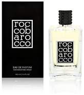 Roccobarocco Rocco Barocco Eau De Parfum Spray 100ml