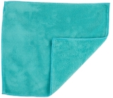 Casabella Dusting Cloths (Set of 2)