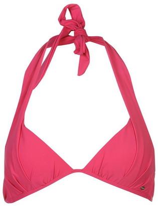 O'Neill Halter Neck Bikini Bra Top Ladies