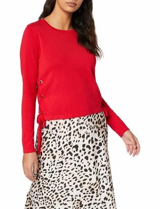 New Look Women's 5045794 Jumper
