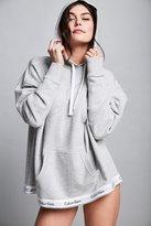 Calvin Klein Modern Cotton Hoodie Sweatshirt