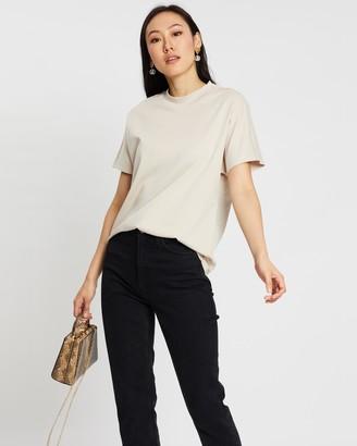 Mng Veri T-Shirt