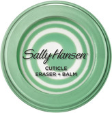 Sally Hansen Salon Manicure Cuticle Eraser & Balm