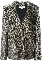Stella McCartney 'Dan' coat