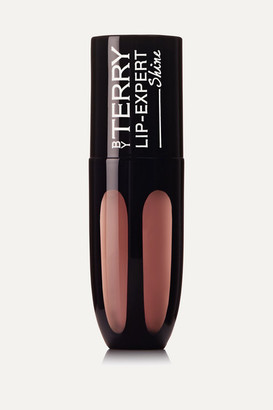 by Terry Lip Expert Shine