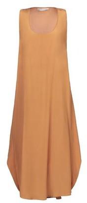 TELA 3/4 length dress