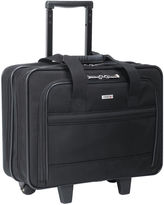 JCPenney Solo SOLO Rolling Laptop Bag