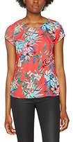 Wallis Women's Breeze T-Shirt