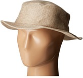 Outdoor Research Santos Bucket Bucket Caps