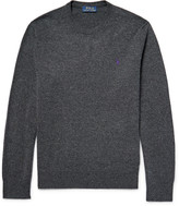 Polo Ralph Lauren - Wool Sweater