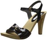 Nina Women's Saffire-S Dress Sandal
