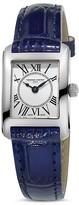 Frederique Constant Classics Carree Quartz Watch, 23mm