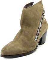 Matisse Frankie Women US 6 Gray Bootie