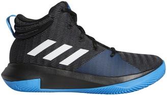 adidas Kids' Pro Elevate 2018 Basketball Shoes