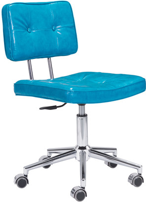 Hewson Series Office Chair