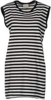 Laneus Short dresses - Item 34686417