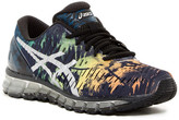 Asics GEL-Quantum 360 Neutral Running Shoe