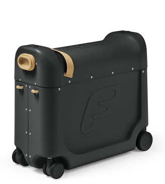 Stokke JETKIDS V3 Bed Box Ride-On Suitcase
