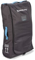 UPPAbaby 'G-LINK TM ' Travel Bag for VISTA RumbleSeat or Bassinet