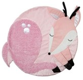 Infant Manhattan Toy Deer Tactile Playmat