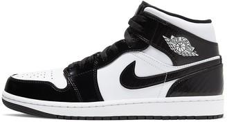 Jordan Air 1 MID S sneakers