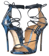 DSQUARED2 Strappy Sandal Women's Shoes
