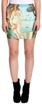 Mr. Gugu & Miss Go Venus Skirt