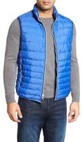 Peter Millar Crown Elite Light Down Vest