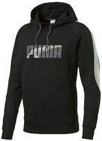 Puma Evostripe Hoodie