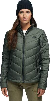 The North Face Junction Insulated Jacket - Women's