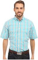 Ariat Dawson Shirt