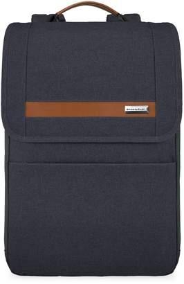 Briggs & Riley Kinze Street 2.0 Slim Expandable Backpack
