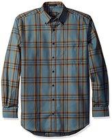 Pendleton Men's Tall Sir Pendelton Shirt Tall