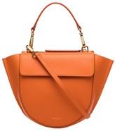 Wandler Hortensia mini shoulder bag