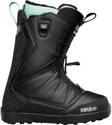 thirtytwo Lashed FT Snowboard Boot