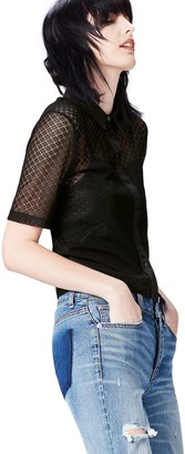 Find. DYG-80 womens tops