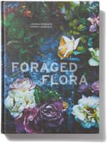 Penguin Random House Foraged Flora