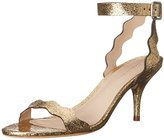 Loeffler Randall Women's Reina-VML Dress Sandal